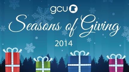 Seasons-of-Giving