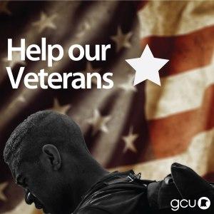Guardian Cares Veterans