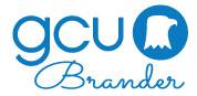 GCU_Brander-Logo